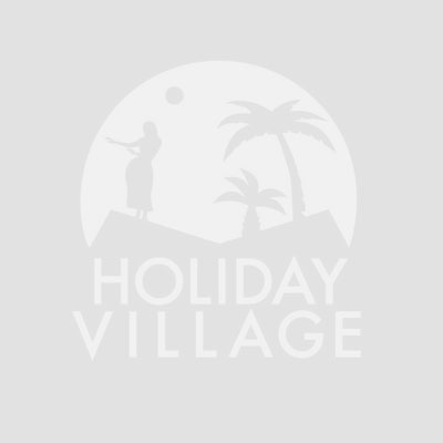 Holuday_Village_logo